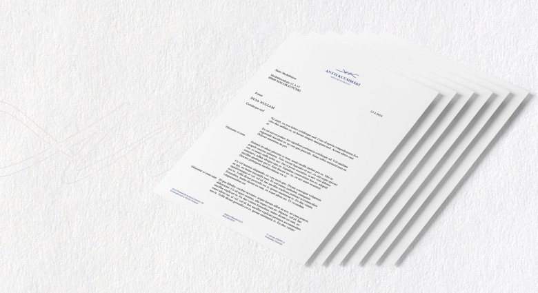 AnttiK_behance_letters_many