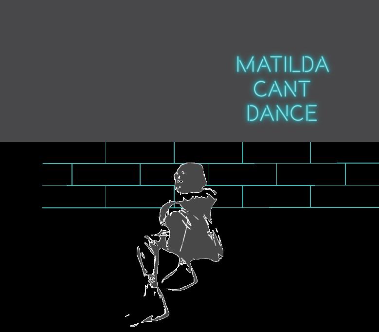 Matilda_behance_ekasivu2