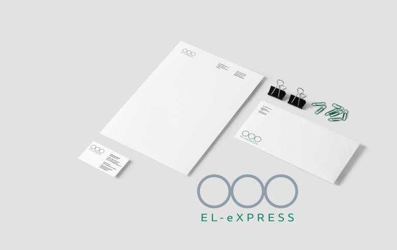 8_el_express_image
