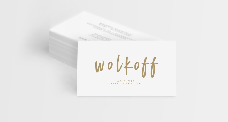 2_Wolkoff_bc_info