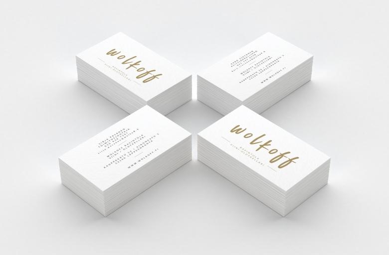 3_Business_card_karo_sirja