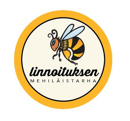 Linnoituksen mehiläistarha